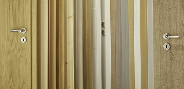 holz dekor lackoberfl che holzland disam in schw bisch gm nd. Black Bedroom Furniture Sets. Home Design Ideas